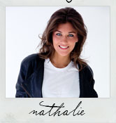 fs-pol-Nathalie-up